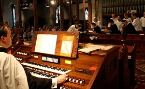 saint johns organ history1