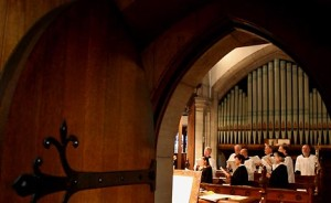 saint johns organ history2