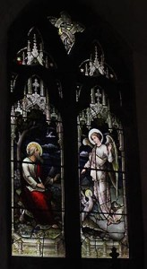 saint johns stained glass the revelation2