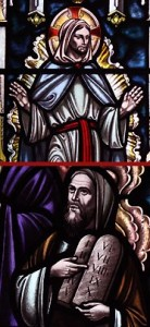 saint johns stained glass transfiguration1