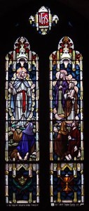 saint johns stained glass transfiguration2